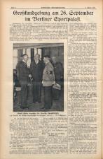 Oberwarther Sonntags-Zeitung 19381002 Seite: 2