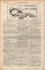 Oberwarther Sonntags-Zeitung 19381002 Seite: 3