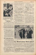 Oberwarther Sonntags-Zeitung 19381002 Seite: 4
