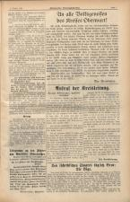 Oberwarther Sonntags-Zeitung 19381002 Seite: 5