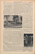 Oberwarther Sonntags-Zeitung 19381002 Seite: 6