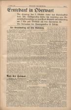 Oberwarther Sonntags-Zeitung 19381002 Seite: 7