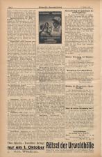 Oberwarther Sonntags-Zeitung 19381002 Seite: 8