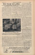 Oberwarther Sonntags-Zeitung 19381002 Seite: 9