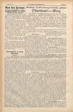 Oberwarther Sonntags-Zeitung 19381009 Seite: 10