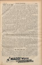 Oberwarther Sonntags-Zeitung 19381009 Seite: 11