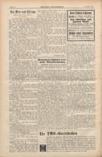 Oberwarther Sonntags-Zeitung 19381009 Seite: 12