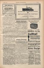 Oberwarther Sonntags-Zeitung 19381009 Seite: 13