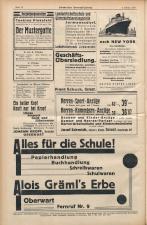 Oberwarther Sonntags-Zeitung 19381009 Seite: 14