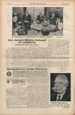Oberwarther Sonntags-Zeitung 19381009 Seite: 2
