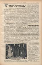 Oberwarther Sonntags-Zeitung 19381009 Seite: 3