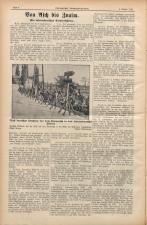 Oberwarther Sonntags-Zeitung 19381009 Seite: 4