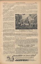 Oberwarther Sonntags-Zeitung 19381009 Seite: 5