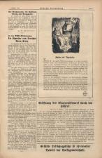 Oberwarther Sonntags-Zeitung 19381009 Seite: 7