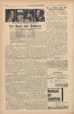 Oberwarther Sonntags-Zeitung 19381009 Seite: 8