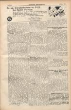 Oberwarther Sonntags-Zeitung 19381009 Seite: 9