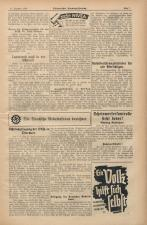 Oberwarther Sonntags-Zeitung 19381211 Seite: 10