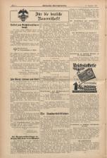 Oberwarther Sonntags-Zeitung 19381211 Seite: 11