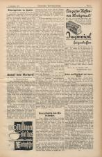 Oberwarther Sonntags-Zeitung 19381211 Seite: 12