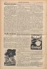 Oberwarther Sonntags-Zeitung 19381211 Seite: 13