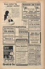 Oberwarther Sonntags-Zeitung 19381211 Seite: 14