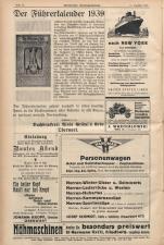 Oberwarther Sonntags-Zeitung 19381211 Seite: 15