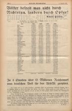 Oberwarther Sonntags-Zeitung 19381211 Seite: 2