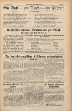 Oberwarther Sonntags-Zeitung 19381211 Seite: 3