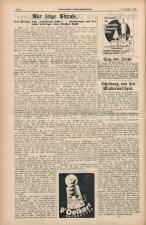 Oberwarther Sonntags-Zeitung 19381211 Seite: 4