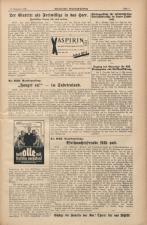 Oberwarther Sonntags-Zeitung 19381211 Seite: 5