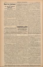 Oberwarther Sonntags-Zeitung 19381211 Seite: 6