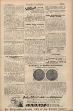 Oberwarther Sonntags-Zeitung 19381211 Seite: 7