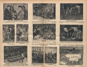 Oberwarther Sonntags-Zeitung 19381211 Seite: 8