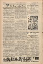 Oberwarther Sonntags-Zeitung 19381211 Seite: 9