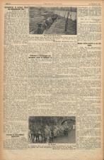 Oberwarther Sonntags-Zeitung 19441230 Seite: 2
