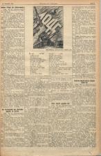 Oberwarther Sonntags-Zeitung 19441230 Seite: 3