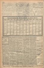 Oberwarther Sonntags-Zeitung 19441230 Seite: 4