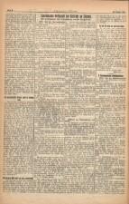 Oberwarther Sonntags-Zeitung 19450228 Seite: 2