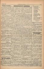 Oberwarther Sonntags-Zeitung 19450228 Seite: 3