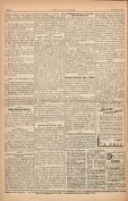 Oberwarther Sonntags-Zeitung 19450228 Seite: 4