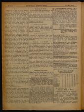 Oberwarther Sonntags-Zeitung 19490320 Seite: 10
