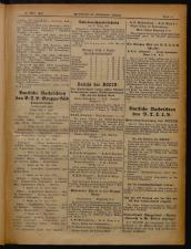 Oberwarther Sonntags-Zeitung 19490320 Seite: 11