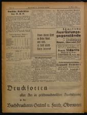 Oberwarther Sonntags-Zeitung 19490320 Seite: 12
