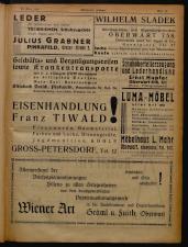 Oberwarther Sonntags-Zeitung 19490320 Seite: 13
