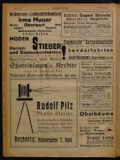Oberwarther Sonntags-Zeitung 19490320 Seite: 14