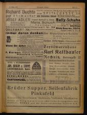 Oberwarther Sonntags-Zeitung 19490320 Seite: 15