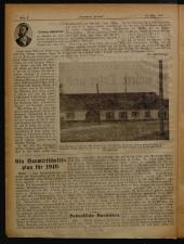 Oberwarther Sonntags-Zeitung 19490320 Seite: 2