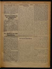 Oberwarther Sonntags-Zeitung 19490320 Seite: 3