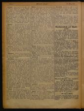 Oberwarther Sonntags-Zeitung 19490320 Seite: 4