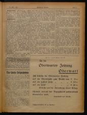 Oberwarther Sonntags-Zeitung 19490320 Seite: 5